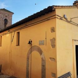 3-Chiesa-Montoro.jpg