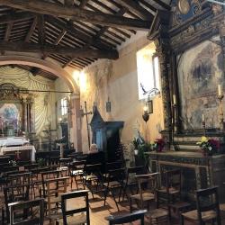 Affresco-Chiesa-Montoro.jpg