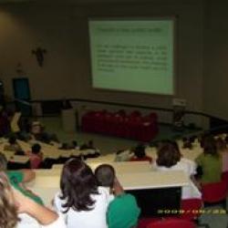 educazione-allo-sviluppo_clip_image028.jpg