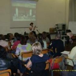 educazione-allo-sviluppo_clip_image052.jpg